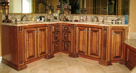 BATHROOM CABINETS LOS ANGELES, LOS ANGELES BATHROOM CABINET