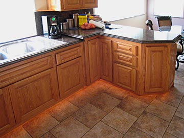 Ideas  Kitchen Cabinets on Reface Kitchen Cabinets On Custom Kitchen Cabinets From Darryn S