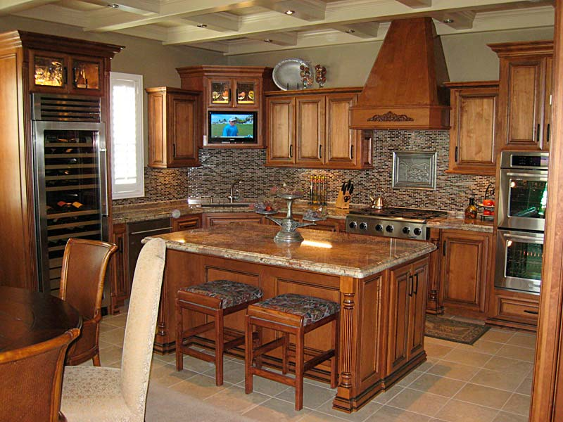 kcma kitchen cabinets custom kitchen cabinets 18053