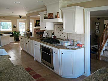 kitchen cabinets southern california custom kitchen cabinets amp cabinetry from darryn s custom 21204